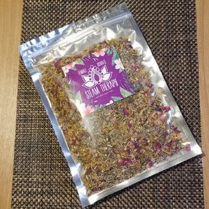Other - Yoni Steam Herbs